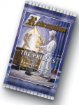 The Priests Redemption® Expansion Set